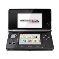Игровая консоль Nintendo 3DS поступила в продажу