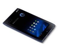 Открыт предзаказ на Acer Aspire Iconia Tab A-100