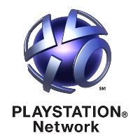 Что же на самом деле случилось с сетью PlayStation Network?