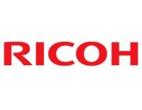Компания Ricoh представила цветной e-paper-дисплей нового поколения