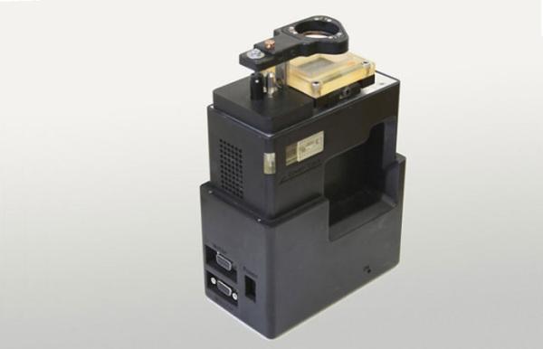 Самый маленький 3D-принтер в мире