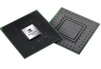NVIDIA представила графику 500-й серии для ноутбуков