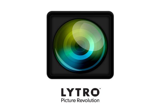 Инновационная технология фотосъемки от Lytro – больше никакой фокусировки