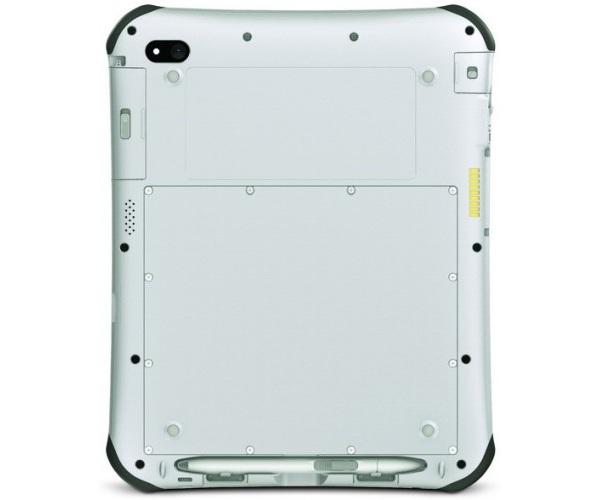 Новый защищенный планшетник Toughbook выйдет к концу года