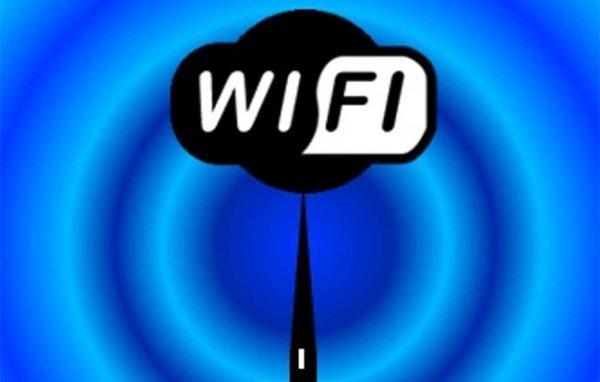 Новые чипы смогут передавать информацию по Wi-Fi без батареи
