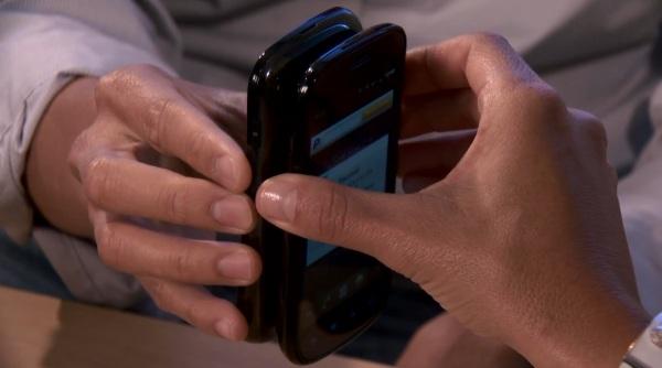PayPal анонсирует собственную систему мобильных платежей