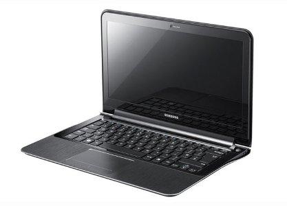 Samsung пополнили линейку ноутбуков 9-й серии