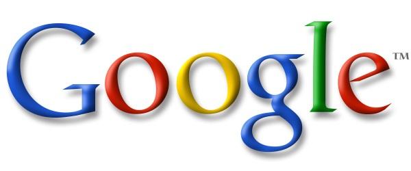 Google купит Motorola Mobility за ,5 миллиардов