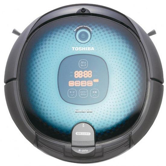 toshiba_smarbo_robot_vacuum_cleaner