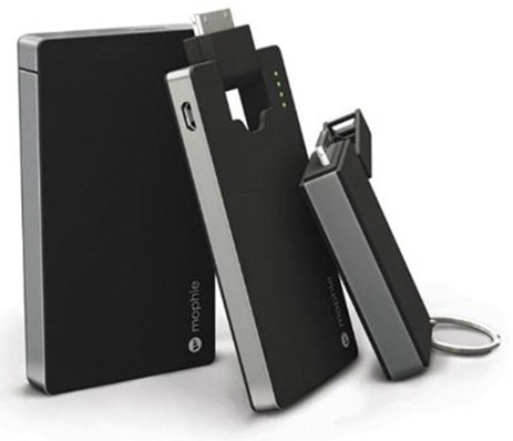 Mophie-Universal-Juice-Pack