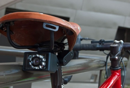 Owl-360-rear-view-camera-2