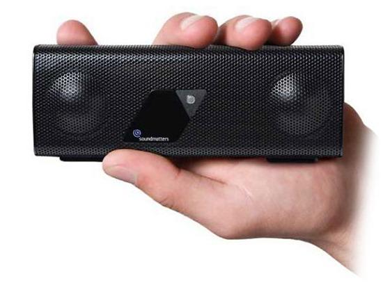 Soundmatters-foxLv2-Platinum-Bluetooth1