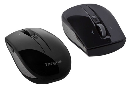 Targus-Wi-Fi-Laser-Mouse-AMW58US