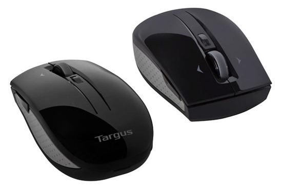 Targus-Wi-Fi-Laser-Mouse-AMW58US