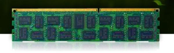 Новая энергоэффективная память для серверов от Samsung