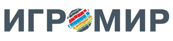 6-9 октября в Москве пройдет выставка «Игромир 2011»