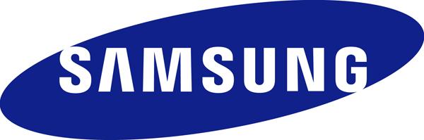 Samsung сделает окна дисплеями