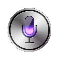 Siri успешно портирован на iPhone 4 и iPod touch