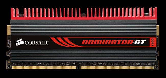 32-гигабайтовый набор оперативной памяти от Corsair