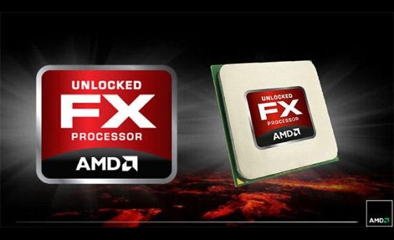 Установлен новый мировой рекорд по разгону процессоров