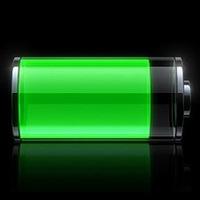 Новая технология увеличит время работы аккумуляторов в 10 раз