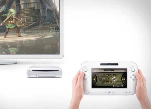 Некоторые характеристики новой консоли Wii просочились в сеть