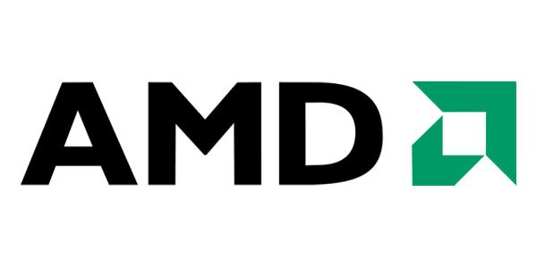 Ультратонкие ноутбуки на базе технологий AMD - скоро в продаже