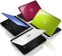 Dell откажутся от нетбуков в угоду ультрабукам?
