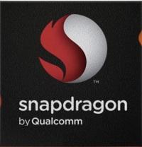 Недорогие мобильные устройства станут мощнее благодаря новым процессорам Qualcomm