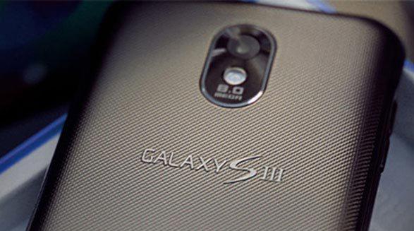 Samsung не могут определиться с датой презентации смартфона Galaxy S III