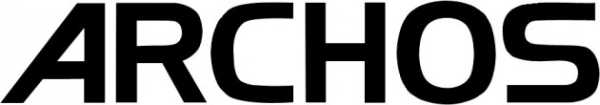 Планшетники Archos будут оборудованы технологией Wi-Fi Display