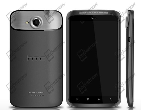 Acer и HTC представят на MWC новые флагманские смартфоны