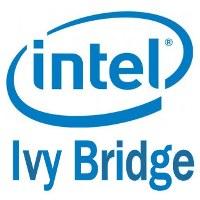 Выход процессоров Ivy Bridge откладывается до июня?