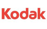 Kodak прекращают выпуск фотоаппаратов