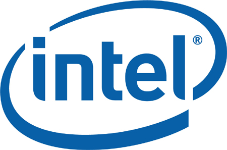 Требования Intel к ультрабукам в 2012 году