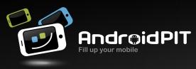 Магазин приложений AndroidPIT - обзоры, чарты, возможность возврата приложений