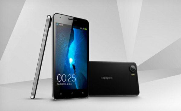 Самый тонкий в мире смартфон скоро будет доступен для предзаказа