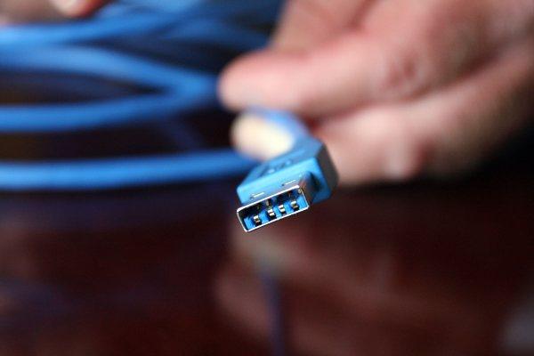 Компания VIA получит одну из наград «Лучший выбор» выставки Computex 2012