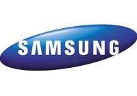 Samsung создали OLED-дисплей с рекордной плотностью пикселей?