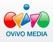OViVO: инновационная система с интеллектуальным интерфейсом