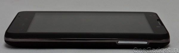 Обзор смартфона Highscreen Yummy Duo