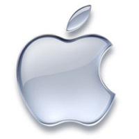 Apple получили патент на сенсорный экран нового типа