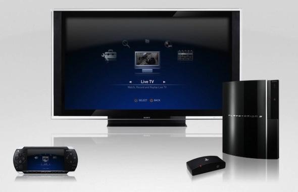 PlayStation 4 будет поддерживать разрешение Ultra HD