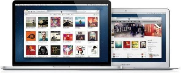 Apple интегрируют Siri в Mac?
