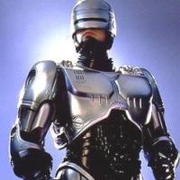Робот-полицейский может стать реальностью
