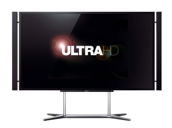 Ассоциация потребителей электроники утвердила стандарт Ultra HD