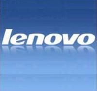 Lenovo – новый лидер рынка персональных компьютеров