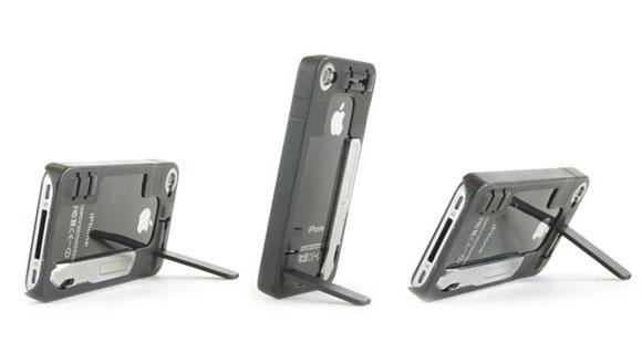 Readycase – швейцарский нож для iPhone