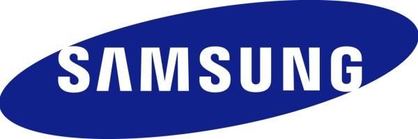 В 2013 году Samsung начнут массовое производство Full HD Super AMOLED-дисплеев?