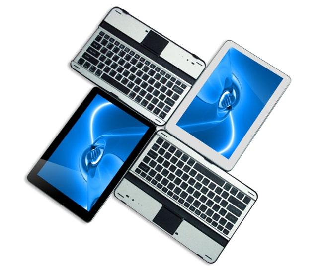 Aocos PX102 — планшетник под Android 4.1 за 9